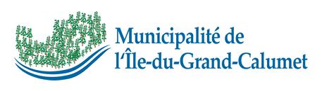 Municipalité de l'Île-du-Grand-Calumet
